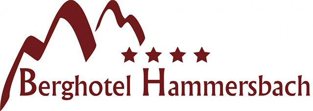 Haus Hammersbach